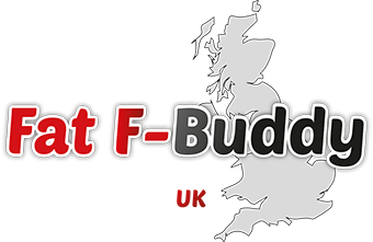 Fat F-Buddy UK - No Strings Attached
